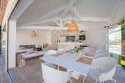 Saint Tropez - Villa parfaitement située - photo17
