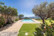 Горд - Великолепный каменный дом с панорамным видом - photo3
