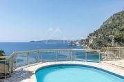 Cap d'Ail - Domaine Privé aux portes de Monaco - photo5