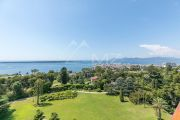 Cannes - Californie - Splendid apartment with panoramic view - photo8