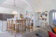 Exclusivité - Proche Cannes - Magnifique appartement aux pieds des plages - photo5