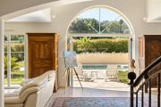 Near Cannes - Mandelieu Tanneron - 5 Bedroom Villa - photo3