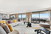Cannes - Californie - Appartement d'exception - photo4