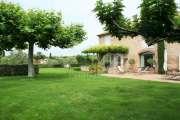 Люберон - Красивый дом с бассейном с подогревом - photo12