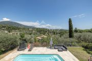 Cannes backcountry - Charming Family home - photo2