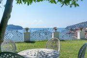 Villefranche-sur-Mer - Magnifique villa Belle Epoque - photo3
