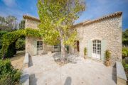 Eygalières - Stunning Property - photo1