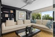 NEW - Cannes: Exceptional 3BR Penthouse duplex - photo5