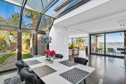 Close to Cannes - Contemporary villa - photo4