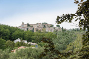 Cannes backcountry - Stone masonry Mas - photo4