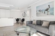 Cannes - Banane - Appartement avec terrasse - photo2