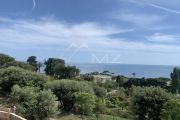 Cap d'Ail - Luxury property under construction with incredible sea view - photo4
