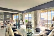 Nice - Hills - Incredible 6/7-room apartment with panoramic view - photo3