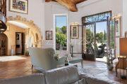Mougins - Propriété de style provençal - photo4
