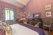 Between Cannes and Saint-Tropez - Exceptional Domain - photo20