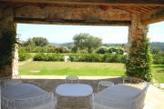 Cannes backcountry - Amazing villa - photo27
