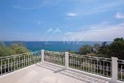 Cannes - Eden - Entre ciel et mer - photo2
