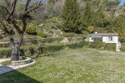 Vence - Total peace and quiet - photo8