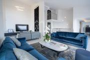 Villefranche-sur-Mer - Excquisite contemporary villa - photo7