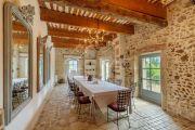 Close to Saint-Rémy de Provence - Property with magnificent view - photo6