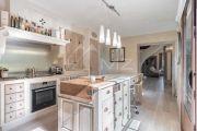 Proche Aix-en-Provence - Superbe maison aux abords d'un golf - photo6