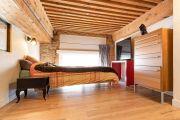 Lyon - Superbe Appartement Canut T4 au coeur de Croix-Rousse - photo8
