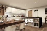 Saint-Paul de Vence - Appartement 3 pièces dans une résidence de luxe - photo3