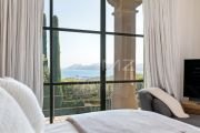 Cannes - Somptuous mansion with panoramic sea views - photo10