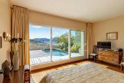 Villa with sea view - photo10