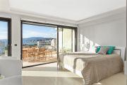 Cannes - Palm Beach - Penthouse - photo9