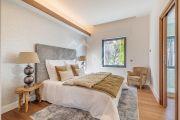 Sainte-Maxime - New villa with sea view - photo8