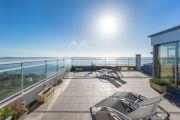 Cannes - Californie - Magnifique penthouse - photo2