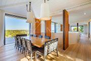 Saint-Tropez - Stunning high luxury property - photo7