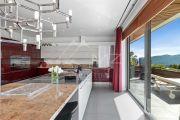 Mougins - Contemporary property - photo6