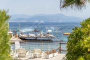 Cap d'Antibes - Rare waterfront property - photo6