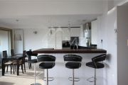 Cannes - Oxford - Beautiful apartment with panoramic sea view - photo7