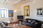Gordes - Superbe maison avec prestations soignées - photo12