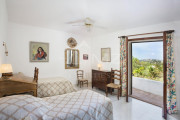 Italy - Porto Cervo - Magnificent detached villa - photo8
