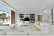 Cannes - Californie - Majestueuse propriété contemporaine - photo7
