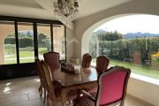 Saint Rémy de Provence - Villa with panoramic views - photo3