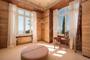Cap d'Ail - Unique apartment with sea view - photo6