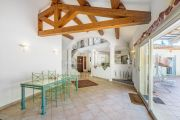 Close to Aix-en-Provence - Beautiful architect house - photo3