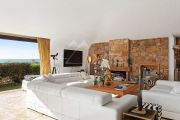 Cap d'Antibes - Charming provencal villa - photo7