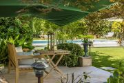 Cap d'Antibes - Superb villa within walking distance of the beach - photo6