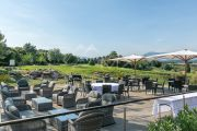Close to Cannes - Beautiful 9-holes Golf + restaurant and shop - photo5