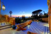Cannes - Californie - Superbe villa - photo15