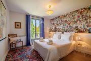 Saint-Rémy de Provence - Property for rent in the center - photo7
