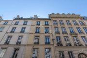 Louvre Palais Royal View - photo19