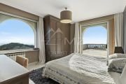 Close to Cannes - Tanneron - Modern provencal style villa - photo10