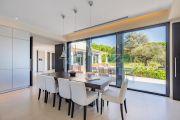 Saint-Tropez - Les Parcs - Outstanding Elegant Family Home - photo6